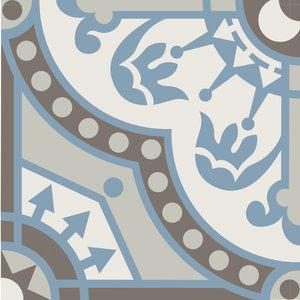 Winckelmans Vieux Lille BAS-ANT-PER-BEU 150 x 150 x 9