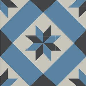 Winckelmans Séville NOI-BEF-GRP 150 x 150 x 9