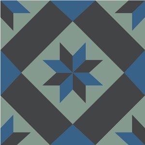 Winckelmans Séville BEN-NOI-VEU 150 x 150 x 9