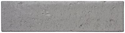 Origins Sand Rustic 240 x 60