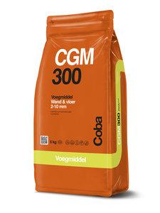 cgm300_voegmiddel_coba