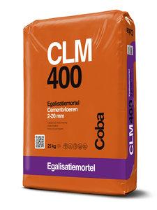 clm400_coba