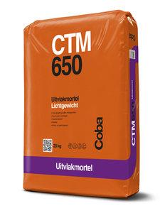 ctm650