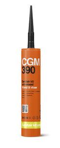 CGM390 sanitairkit