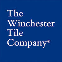 Samples Winchester tile